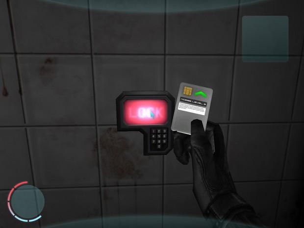 Alpha Proyect Demo (DESCARGA) Snapshot3