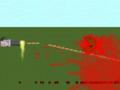 DD Blood splat