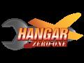 Hangar Zero-One