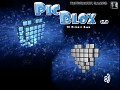 PicBlox 3D Picross Game