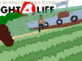 Fight 4 Life