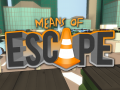 Means Of Escape