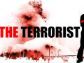 I, The Terrorist
