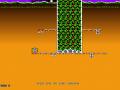 Dino Legs Screenshots