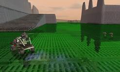 concept map Doom
