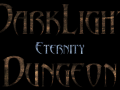 DarkLight Dungeon Eternity