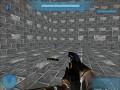 Augustine: Black hole grenade demo