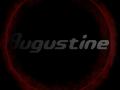 Augustine: Despondent