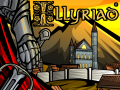 Illyriad - 4X Grand Strategy MMO