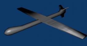 Spydrone