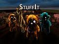 StuffIt