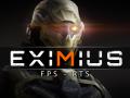 Eximius