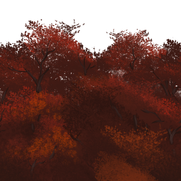 15 New WIP Images For A Valley Without Wind