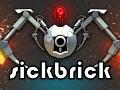 SickBrick