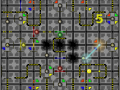 Zeitgeist - The Puzzle Game