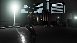 In Game Screenshot3