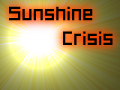 Sunshine Crisis