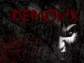 Demonix