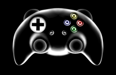 Gamepad Support