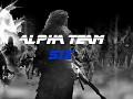 Alpha Team Six