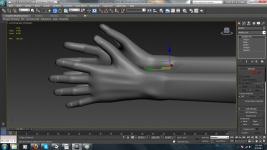 Hands(PC)