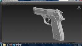 M9 (PC) Optimized