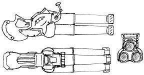 MiniGib (WIP - CONCEPT)