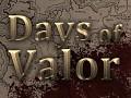 Days of Valor