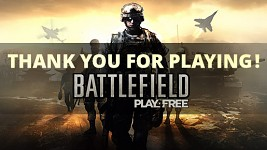 End of Play4Free