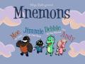 Mnemons