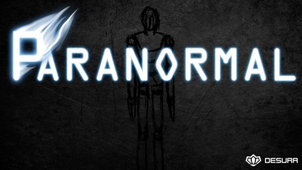 Paranormal - Wallpaper #5