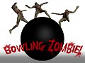 BowlingZombie