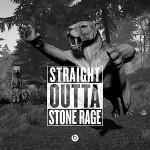 StraightOuttaStoneRage