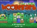 Woolcraft version 1.1