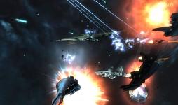 June 2012 screenshot