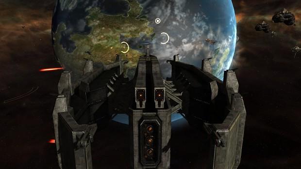 Loyalist Titan
