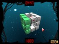 Minesweeper 3D: The New Generation