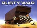 Rusty War