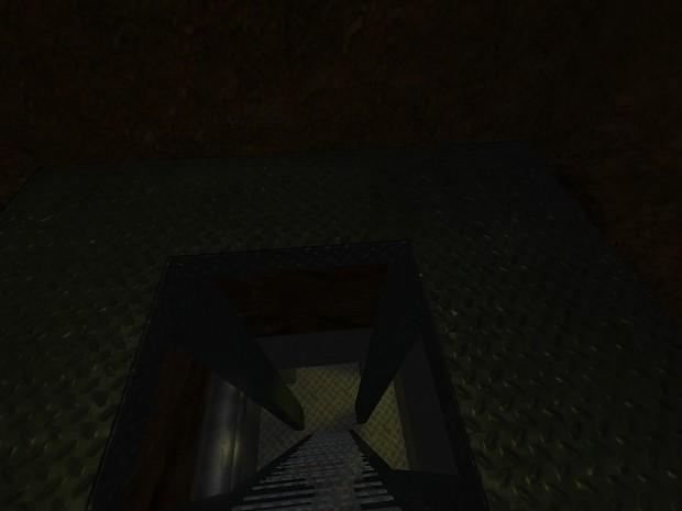 Destiny Mines - Darkest Depths