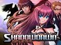 Shadowdawn
