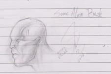 Some Alien Brute