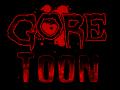 Gore Toon