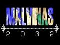 Malvinas 2032