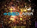 Geolaria