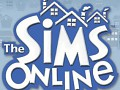 TSO Emu (The Sims Online Emulator)