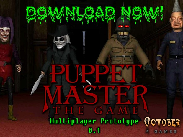 Download Now