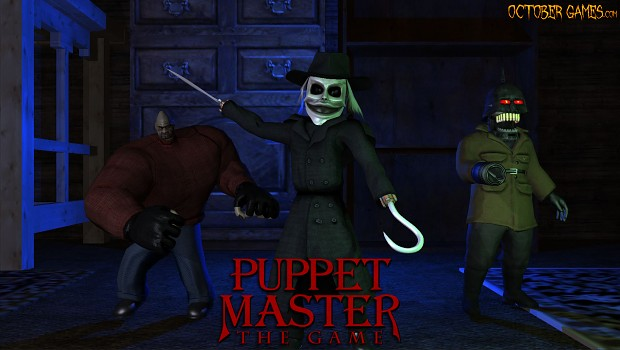 puppetmaster-game-_17.jpg