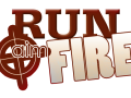 Run Aim Fire