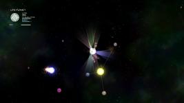 Solar 2 Final Screenshots