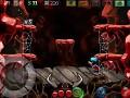 Trailer for Ghost Ninja: Zombie Beatdown